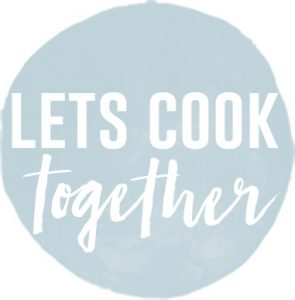 Letscooktogether