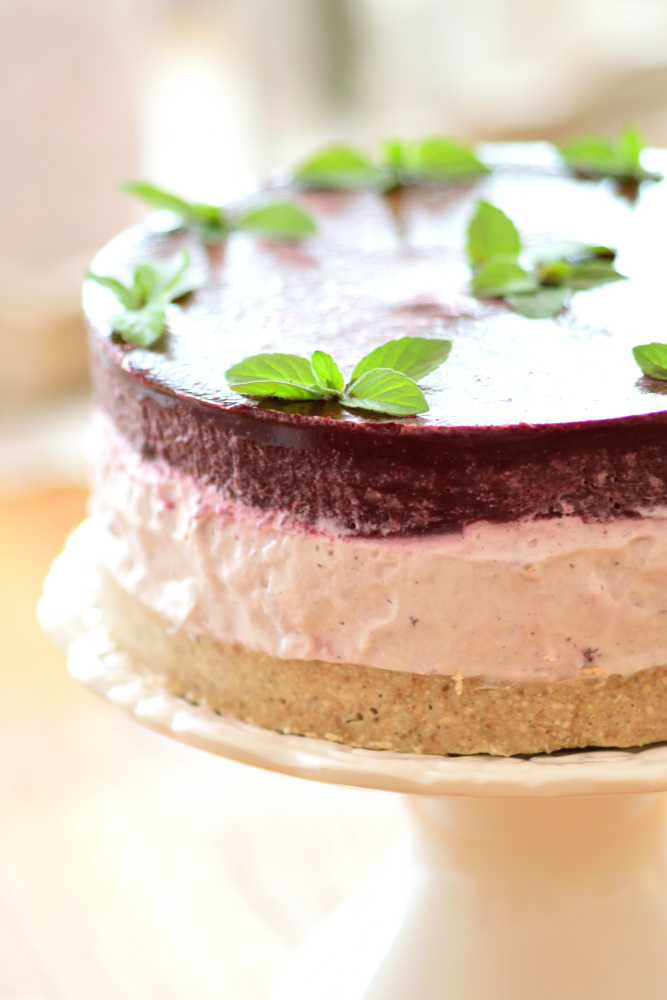 no-bake-erdbeer-cheesecake-geschmacksliebe