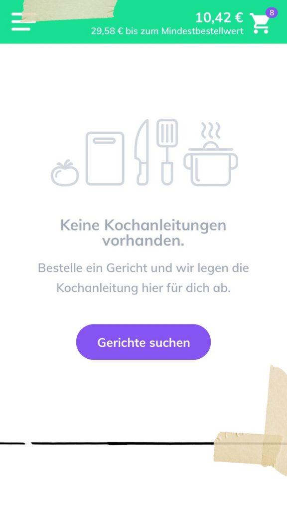 Foodly_Kooperation