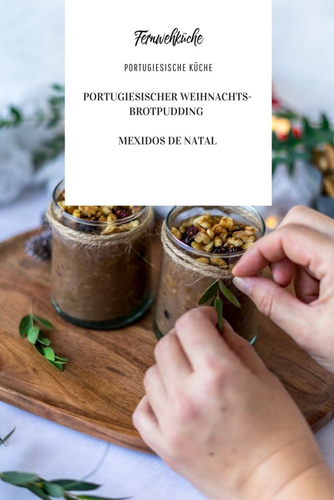 Pinterest Mexidos de Natal